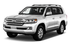 lexus gx470 vs mdx comparison lexus gx 460 luxury 2016 vs toyota land cruiser