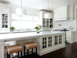 Kitchen Island Remodel Ideas Kitchen Island Narrow Kitchen Island Table Home