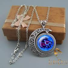 wholesale animal necklace images Lion king necklace simba pendant movie cartoon jewelry jpg