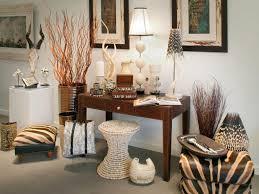 Decor Items For Living Room Living Room Decor Tips Ideas For Decorating Modern Living Room