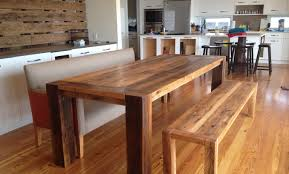 Private Dining Room San Francisco Dining Beautiful Dining Tables London Beautiful Solid Dining