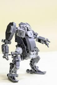 109 best lego images on pinterest lego stuff awesome lego and