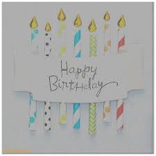 best 25 greetings ideas on greeting cards greeting cards awesome american greetings card maker american