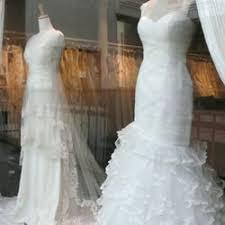 bella wedding bridal 104 photos u0026 187 reviews bridal 210 n