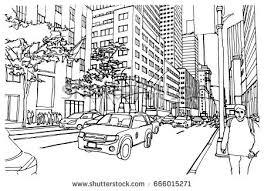 sketch banque d u0027images d u0027images et d u0027images vectorielles libres