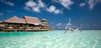 gili lankanfushi maldives first class resort blixen tours