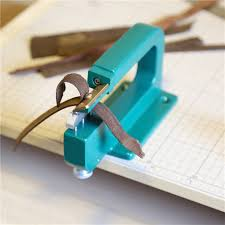 online buy wholesale skiver tool from china skiver tool