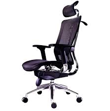 Great Desk Chairs Desk Chair Good Desk Chairs How To Adjust Chair Height Reddit