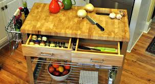 how to build a kitchen island cart lovely diy portable kitchen island best 25 rolling ideas on