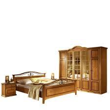 Schlafzimmer Komplett Landhausstil Schlafzimmer Pinie U2013 Abomaheber Info