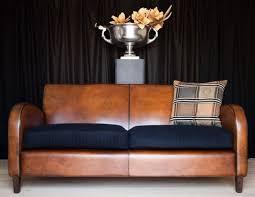 Tan Coloured Leather Sofas 32 Interior Designs With Tan Leather Sofa Interior Designs Home