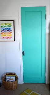 Paint Closet Doors Paint The Closet Doors Rc Willey