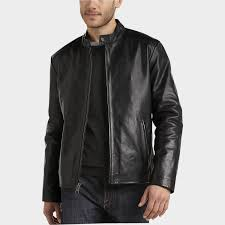 motorcycle suit mens tips for choosing leather jackets for men acetshirt