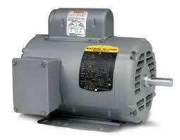 1 2 hp electric motor ebay