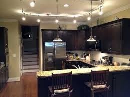 track pendant lights kitchen kitchen track lights kitchen track lighting pendant hanging lights