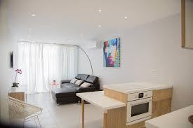 chambre d hote naturiste cap d agde appartement naturiste flamingo cap d agde