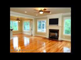 heritage hardwood floors llc refinishing winston salem nc