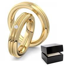 verlobungsringe paar eheringe trauringe gold set zirkonia freundschaftsringe paarpreis