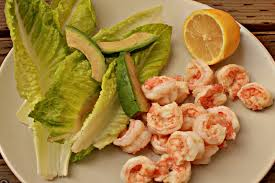 how to cook frozen shrimp in a pan livestrong com