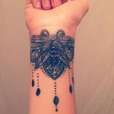 best 25 wrist tattoos ideas on pinterest infinity tattoo