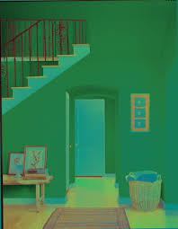 warm green paint colors living room paint colors green and orange image result for warm