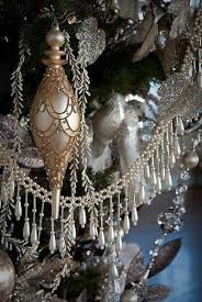 78 best christmas victorian style images on pinterest victorian