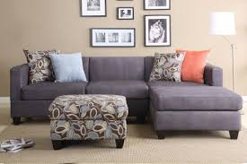 cheap livingroom sets several tips for finding cheap living room furniture on budget oop