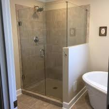 Winston Shower Door Home Glass Repair Winston Salem Greensboro High Point Nc