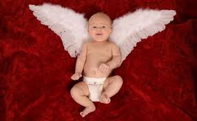 valentines baby lovely baby names for your cupid baby