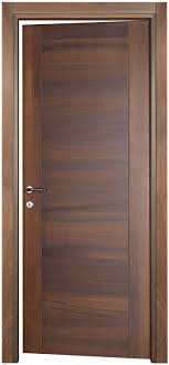 Interior Door Wood Interior Doors Wood Handballtunisie Org