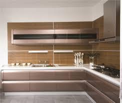 kitchen cabinets designs 2016 kitchen decoration