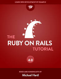 javascript tutorial online book ruby on rails tutorial 4 0 version 2nd ed learn rails by
