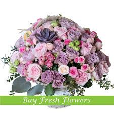 roses flowers 1528 flowers basketbay fresh flowers buy in vancouver fresh