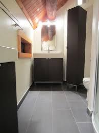 furniture 22 inspiring ikea bathroom vanity with sink bathroom
