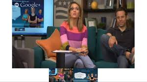 The Social Cast by Storyup Glass Cast A Broadcaster U0027s View Of Google Glass