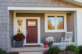 Colonial Awnings Your Windows Doors And Awnings Experts Rochester Colonial