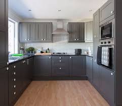 grey kitchen cabinet doors grey ikea savedal shaker style kitchen cupboard doors and drawers