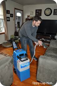 Rug Doctor Vinegar Cleaning Couches With The Rug Doctor Rug Doctor