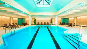 birmingham hotel features sheraton birmingham hotel birmingham