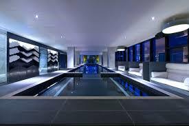 bedroom exquisite lap pools convenient clean indoor pool cost