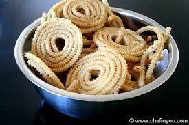 soya chakli special namkeens manufacturer rice butter murukku recipe rice flour chakli recipe chef in you