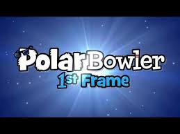 polar bowler apk polar bowler 1 1 0 apk for android aptoide