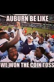 Funny Alabama Football Memes - 82 best funny crimson tide memes images on pinterest alabama