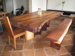 dining set macarafurniture