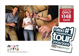 Winter Deals On S Winter Deals Margaret River Wine Discovery Tours No