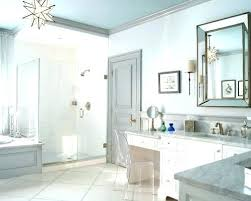 white grey bathroom ideas grey and white bathroom ideas travelinsider