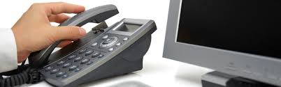 business phone systems cleveland gts communications