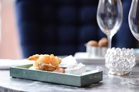 cuisine am icaine bar cocktail bar in manchester brasserie abode bar