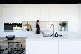 used kitchen cabinets for sale qld u install it kitchens kitchen design adelaide diy kitchens