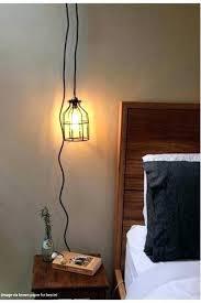 plug in pendant light kit lowes plug in pendant light kit g g g plug in pendant light kit lowes pengur